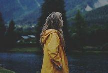 Yellowhype