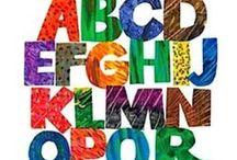 Pin ABC