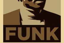 funk,blues,raggae,