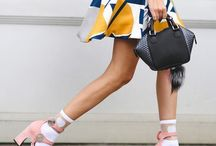 Latest fαѕнισи тяєи∂ѕ*тσρ ∂єѕιgиєяѕ. / Latest 2016 women's fashion trends