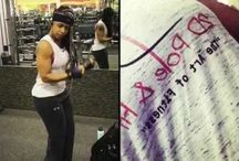 Workout Plans, Fitness Gear & Gym Routines / Workout Plans, Fitness Gear and Gym Routines.