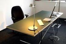 Individuelle Möbel der RegalTischlerei / Kein Weiß, kein Standard: gestalten Sie Ihre Wohnung nach Ihren eigenen Ideen. Hier bekommen Sie Anregungen für individulle Möbel.