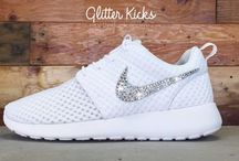 Roshe shoes