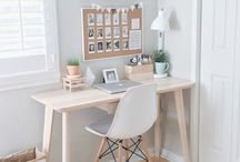 Home -office