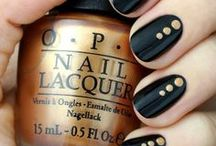 NAIL DESIGNS & TIPS /  We share with you the best nail art professionals to get the best nail art tutorials, nail tips, and nail art design ideas. We are pinning our favourites for you now! We often say accessories make the look, but so does makeup and especially nails which tell much more about you than you think it does. Browse through and enjoy the limitless ideas and be inspired.