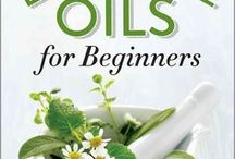AROMATHERAPY / Wellness starts right HERE! Everything you need to know about Aromatherapy, essential oils: remedies, beauty products, skincare. Go on and transform your mind, body and nourish the soul & enhance your wellbeing with Sleep, Energy, Happiness, Focus, and Comfort including Stress Relief. We love to share with you all of these amazing oily goodness gracious me that was lovely by and educating yourself on how to use them!