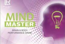 anti-stress by L.R / produit efficace le master mind