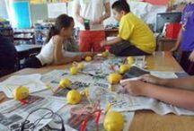 STEM / #Science #Technology #Engineering #Math stuff