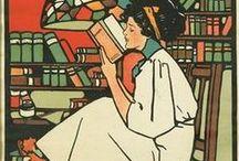Bergogliolibri: grafica e copertine / Grafica d'epoca, incisioni, illustratori di riviste e libri, copertine e tavole, design, rarità e curiosità.