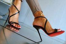 Moda e dintorni / Abiti scarpe gioielli e tanto altro