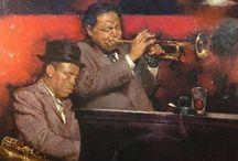 Jazz Ilustrado