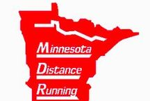 MDRA Races and Events / Minnesota Distance Running Association / MDRA puts on 10 great races over the year . These are well run, fun events - most for $10 or less for MDRA members and 3 of them are FREE for members.