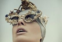 VINTAGE | fashion