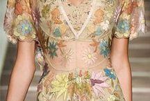 the dress | SWAN