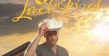 Counting on the Cowboy / Book 4 in Texas Cowboys series