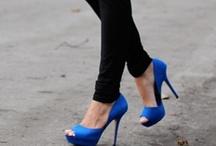 Fashion / by spatime_ku