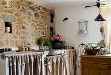 Shaxlee's Scrumptious kitchens / Kitchens that make my heart skip a beat