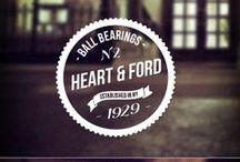 Font/Logo
