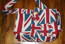 Bags - Borse