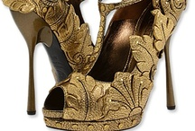 Shoes...!