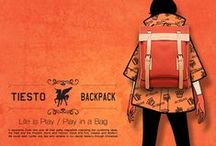 chicaloca bags / Bag, Luggage, Backpack, Purse