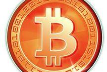 Bitcoin / everything Bitcoin