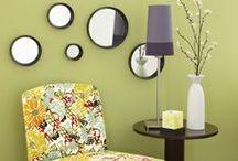 Home Decor / FAB HOME DESIGNS FOR YOU