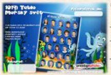 Fototabla pro školy / Foto Dolejš - školní fotografie. E-mail: fotodolejs@seznam.cz
