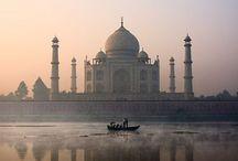 INDIA / インド特集