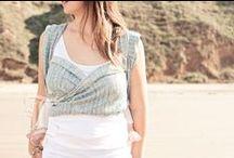 Light Feathers / Images of Light Blue feathers 27% Merino 73% Luxury Egyptian Cotton