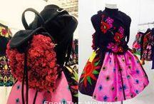 Childrens Fashion / moda bambino