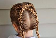 peinados2