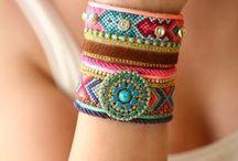 Hippie / Mi estilo... al 100%