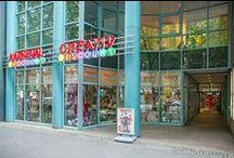 Creativ Discount Köln / Besucht unseren Store am Hohenstaufenring 66-70 50674 Köln! Hier gibt es alles was das Bastlerherz begehrt und dazu noch Party- und Karnevalsartikel rund ums Jahr!  Öffnungszeiten: Montags-Freitags 10.00 - 19.00 Uhr Samstags 10.00 - 18.00 Uhr  Telefon: 0221 - 12 07 27-0 Telefax: 0221 - 12 07 27-15  eMail: koeln@creativ-discount.de