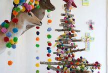 DIY | Weihnachten | Winter | Karten | Verpackungen / Geschenkideen, Weihachtsgeschenke, Dekoration, Karten, DIY