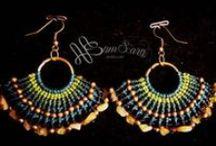SamSara Jewellry