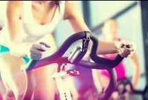 itFit | Blog / Everything you have ever wondered about fitness, health and a balanced life answered.