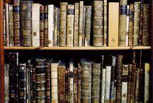 Be a reader