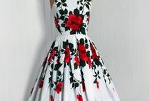 WANT *-*