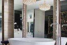 Mirror / Speil