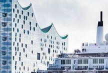 I ♥️ Hamburg