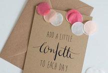 DIY | Party | Ideen | Geburtstagsparty | Dekoration / Party, Dekoration, Luftballons, Tischdeko, Spiele, Geschenke, Einladung