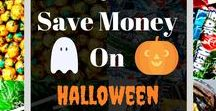 Halloween / Awesome Halloween Diy inspiration!!