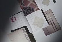 graphic design / gariselli associati