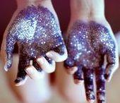ᅠᅠᅠᅠ_hold my hand.