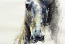 A R T / L'arte non è solo un bel quadro ma è quello che quel bel quadro ti racconta.