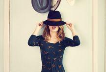 { SUBLIMER } / Fashion & style