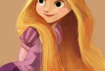 I'm a Disney Princess / Disney stufffff / by Elsa F