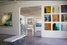 Addison Gallery: Gallery Photos
