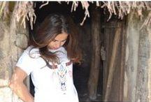 Camisetas & Sudaderas / Calidad y diseño se unen para ofrecerte unas camisetas originales y diferentes ♥ Diseños propios ♥ Hecho en España ♥ Moda sostenible ♥ www.fadriqueateliershop.com  ♥ ¿Hablamos? fadriqueatelier@gmail.com